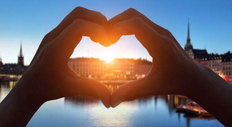 Är det här några av Sveriges nästa storexporter?