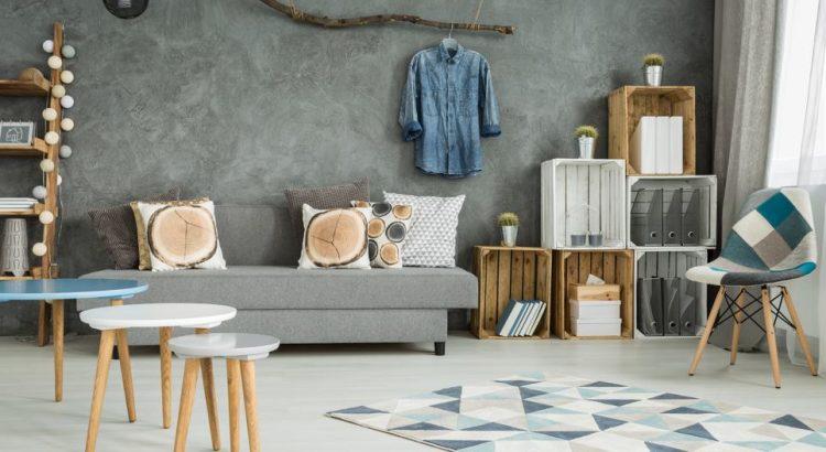 IKEA öppnar ny butik – mitt i city