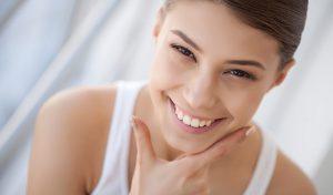 Så bör din dagliga tandvårdsrutin se ut